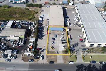 Recently Sold 1/8 Attwell Street, Landsdale, 6065, Western Australia