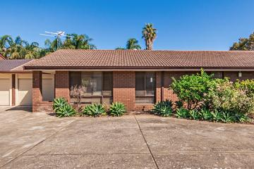 Recently Sold 2/29 Creery Street, Dudley Park, 6210, Western Australia