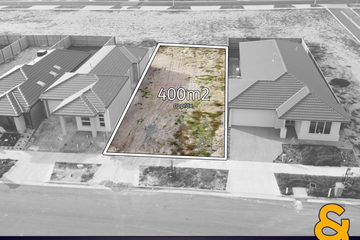 Recently Sold 31 Keskadale Way, Clyde North, 3978, Victoria