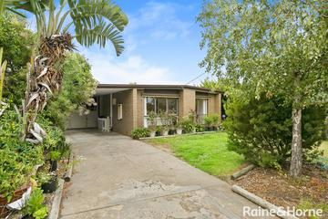 Recently Sold 7 Ella Crescent, Capel Sound, 3940, Victoria