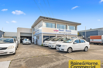 Recently Sold 352 Melton Road, Northgate, 4013, Queensland
