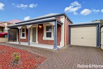 Recently Sold 30 Coconut Grove, Golden Grove, 5125, South Australia