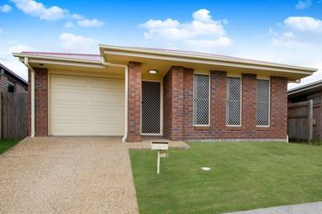 Recently Sold 3 Coralina Crescent, Logan Reserve, 4133, Queensland