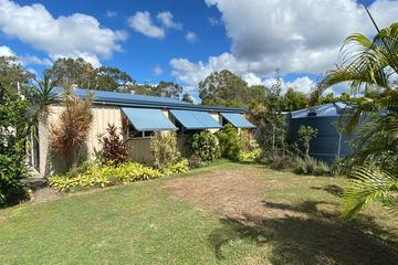 Recently Sold 99 Golden Hind Avenue, Cooloola Cove, 4580, Queensland
