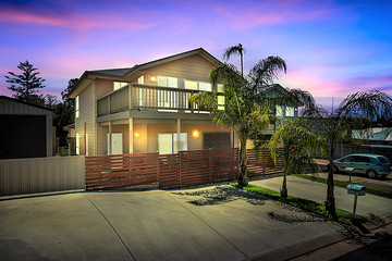 Recently Sold 6 Cooke Street, Murray Bridge, 5253, South Australia