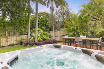 Recently Sold 52 Parkes Road, Collaroy Plateau, 2097, New South Wales