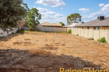 Recently Sold 9 Algona Street, Dubbo, 2830, New South Wales