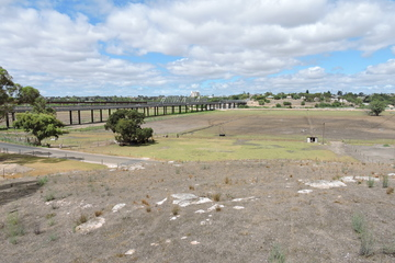 Recently Sold 6 Lookout Dr, Murray Bridge, 5253, South Australia