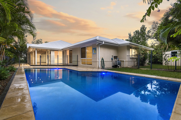 Recently Sold 6 Bashful Lane, Coomera, 4209, Queensland