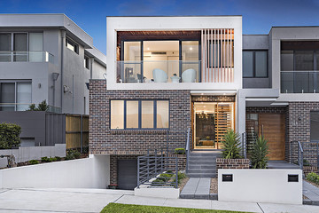 Recently Sold 14 Sanders Parade, Concord, 2137, New South Wales