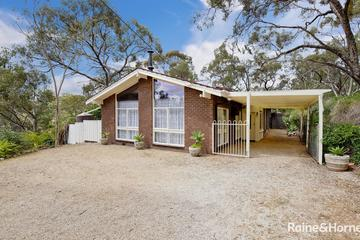 Recently Sold 138-144 Target Hill Road, Salisbury Heights, 5109, South Australia