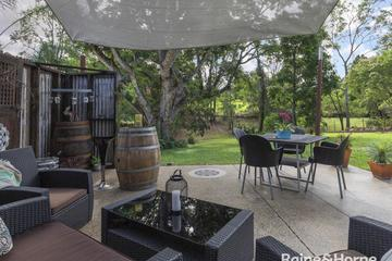 Recently Sold 36 TIVOLI HILL ROAD, Tivoli, 4305, Queensland