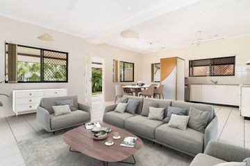 Recently Sold 1/7 Bambra Crescent, Larrakeyah, 820, Northern Territory