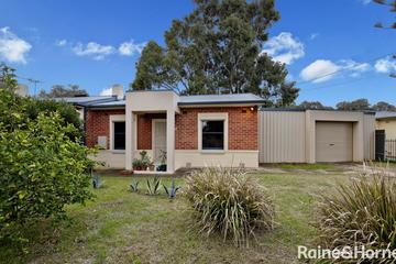 Recently Sold 33 Chamberlain Street, Salisbury North, 5108, South Australia