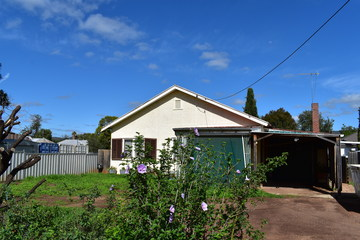 Recently Sold 59 Pierce Street, Wellington, 2820, New South Wales