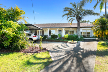 Recently Sold 9 Nandina Street, Alexandra Hills, 4161, Queensland