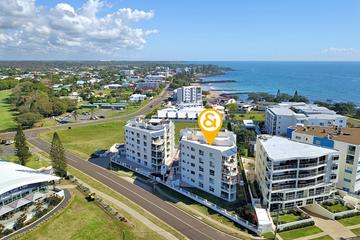 Recently Sold 28/2-4 Baxter Street, Bargara, 4670, Queensland