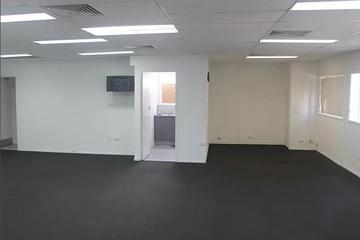 Recently Sold L3/163 Ingram Road, Acacia Ridge, 4110, Queensland