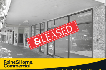 Recently Sold 30 The Entrance Rd, The Entrance, 2261, New South Wales