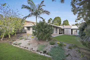 Recently Sold 3 Constellation Way, Wynnum, 4178, Queensland