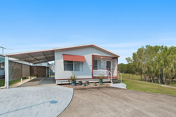 Recently Sold 123/462 Beams Road, Carseldine, 4034, Queensland