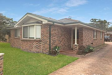 Recently Sold 1/143 Scott Street, Shoalhaven Heads, 2535, New South Wales