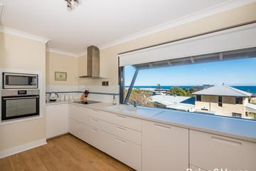Recently Sold 1/13 Sussex Place, Halls Head, 6210, Western Australia