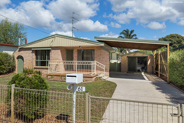 Recently Sold 61 Ainslie Parade, Tomakin, 2537, New South Wales