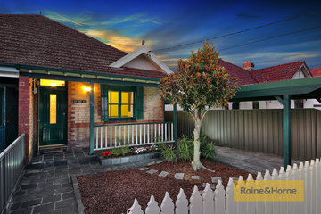Recently Sold 63 Fairview Street, Arncliffe, 2205, New South Wales