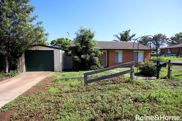 Recently Sold 1 Dalwood Place, Muswellbrook, 2333, New South Wales