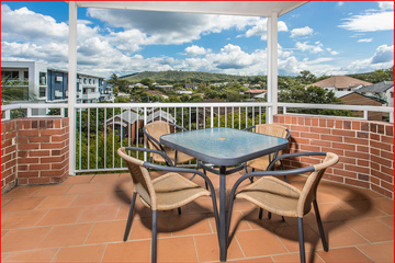 Recently Sold 17/22 Prince Street, Indooroopilly, 4068, Queensland
