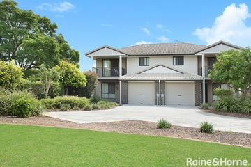 Recently Sold 82 / 429 WATSON ROAD, Acacia Ridge, 4110, Queensland