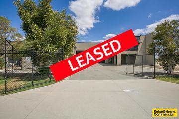 Recently Sold 2/5 Langar Way, Landsdale, 6065, Western Australia