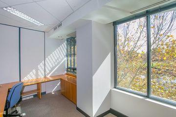 Recently Sold 3 / 10 Eastbrook Terrace, East Perth, 6004, Western Australia