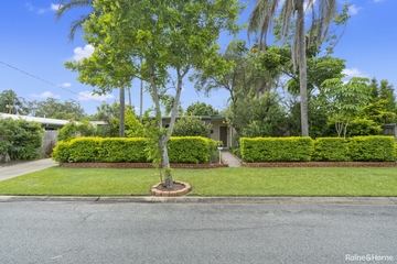 Recently Sold 6 Stephanie Drive, Morayfield, 4506, Queensland