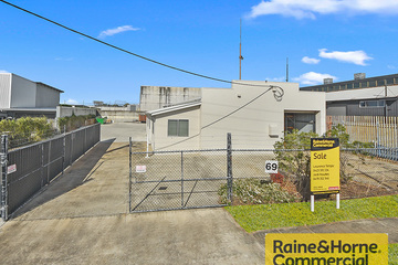 Recently Sold 69 Delta Street, Geebung, 4034, Queensland