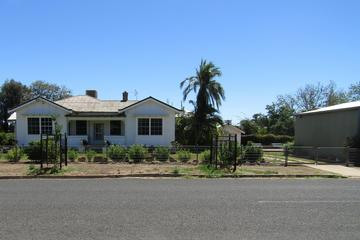 Recently Sold 51 Gwydir Street, Moree, 2400, New South Wales