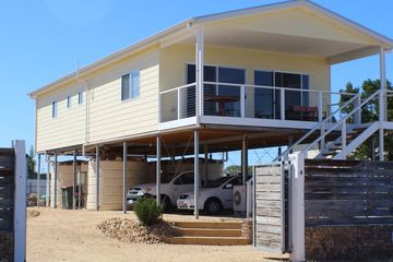Recently Sold 4 Petrel Crescent, Thompson Beach, 5501, South Australia