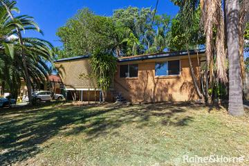 Recently Sold 65 Katandra Crescent, Bellbird Park, 4300, Queensland
