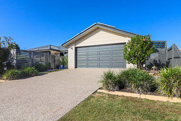Recently Sold 2 Coventry Court, Urraween, 4655, Queensland