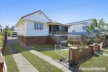 Recently Sold 34 MAYFIELD ROAD, Carina, 4152, Queensland