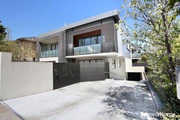 Recently Sold 5/1526 High Street, Glen Iris, 3146, Victoria