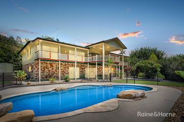 Recently Sold 47 Waranga Crescent, Burringbar, 2483, New South Wales