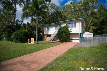 Recently Sold 32 Apollo Drive, Andergrove, 4740, Queensland