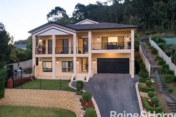 Recently Sold 10 JACKY CLOSE, Belmont, 2280, New South Wales