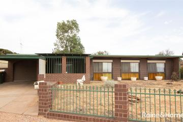 Recently Sold 137 Tassie Street, Port Augusta, 5700, South Australia