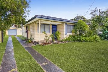 Recently Sold 66 Emu Drive, San Remo, 2262, New South Wales