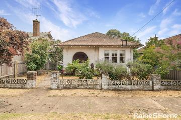 Recently Sold 65 Kinghorne Street, Goulburn, 2580, New South Wales