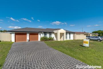 Recently Sold 5 Wright Place, Goulburn, 2580, New South Wales