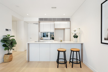 Recently Sold E310/166 Barker Street, Randwick, 2031, New South Wales